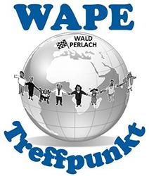 WAPE-Treffpunkt Waldperlach